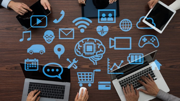 Computer Basics 2020:Essential Computer Skills And Knowledge