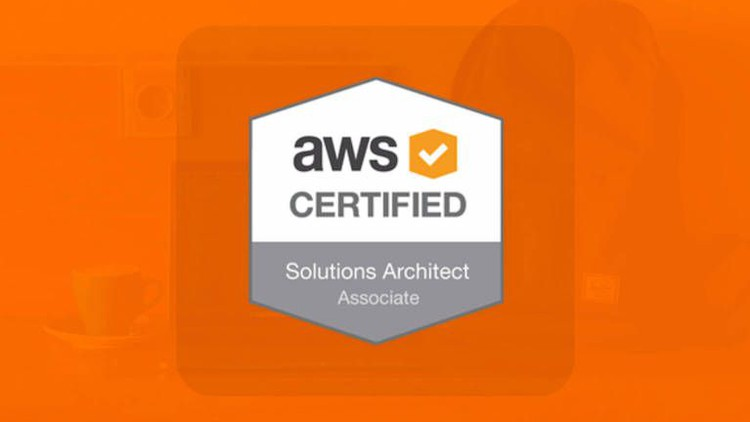 AWS Certified Solutions Architect Practice Exam 2020 SAA-C02