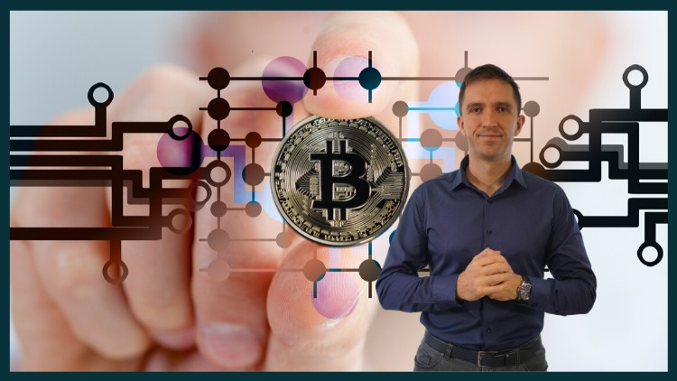 <bold>Bitcoin</bold> <bold>Trading</bold> Course: Cryptocurrency Never Losing Formula –